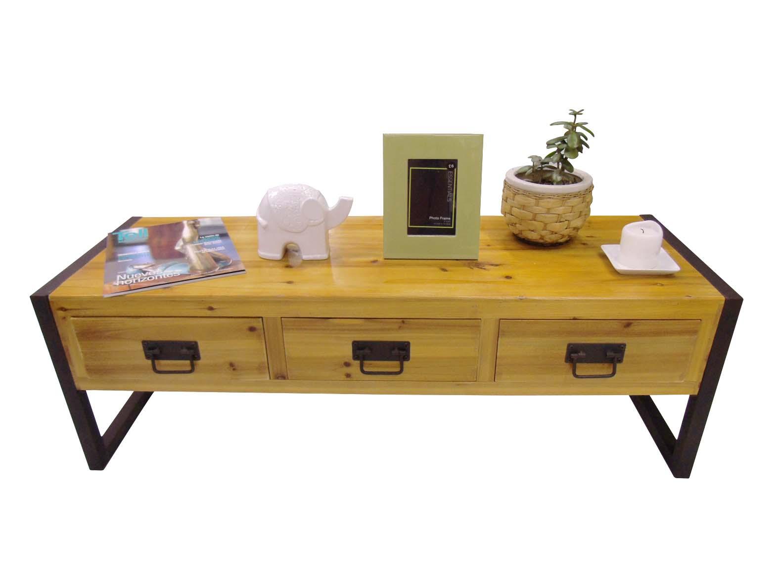 Mueble Muebles De Oficina Iquique Galer A De Fotos De  # Taz Muebles De Oficina