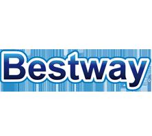 Bestway-banner