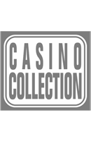 CasinoColl-banner