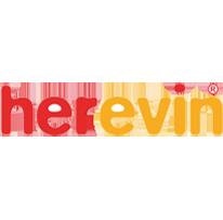 Herevin-banner